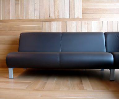 Öko-Möbel - Zertifizierung